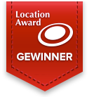 Location Award Gewinner 2017
