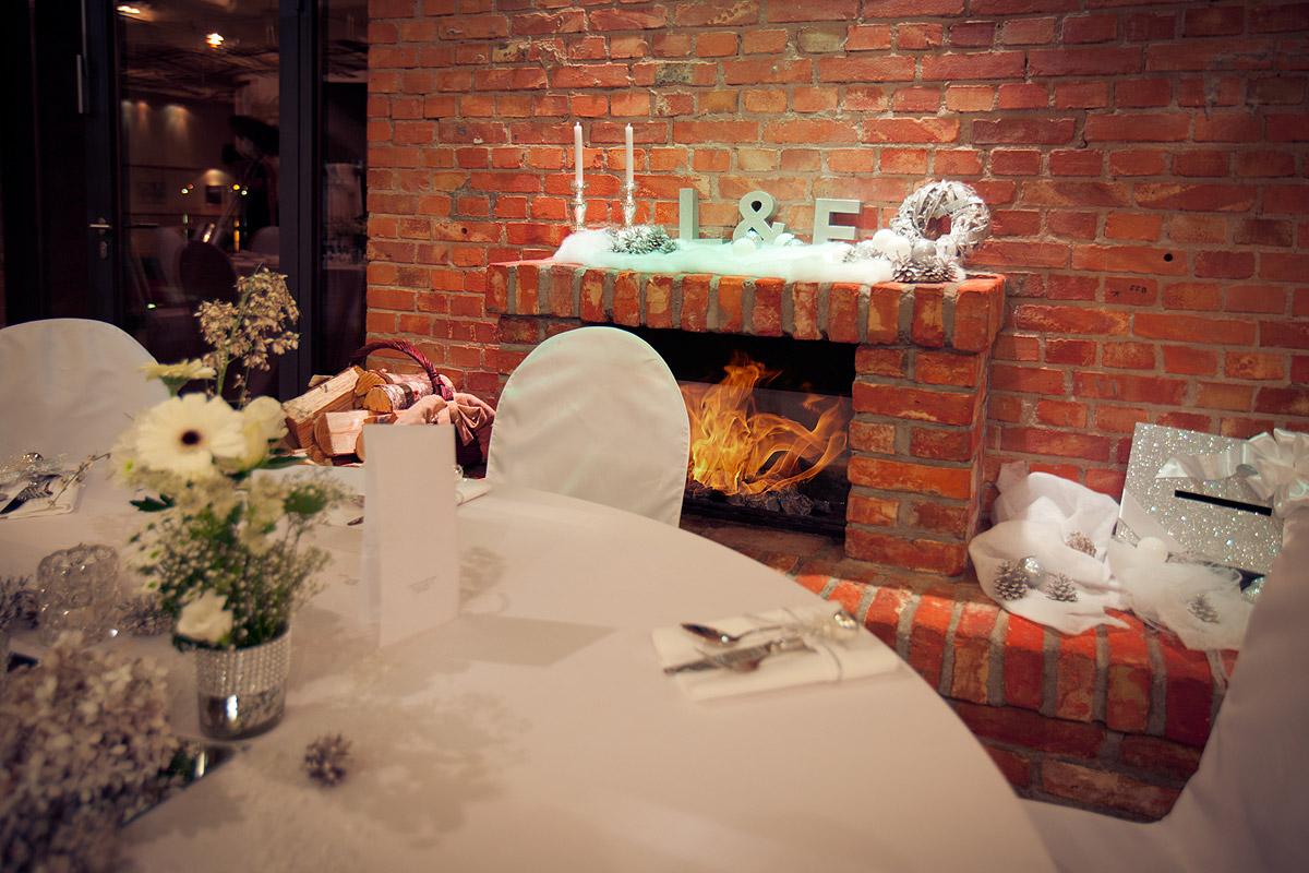 weihnachtsfeier spreespeicher event gmbh. Black Bedroom Furniture Sets. Home Design Ideas
