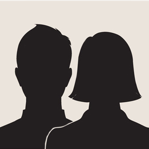 Ehepaar Bockelmann