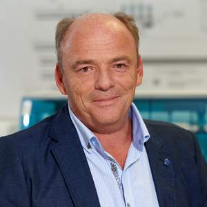 Björn Martens