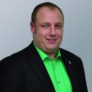 Daniel Gothe